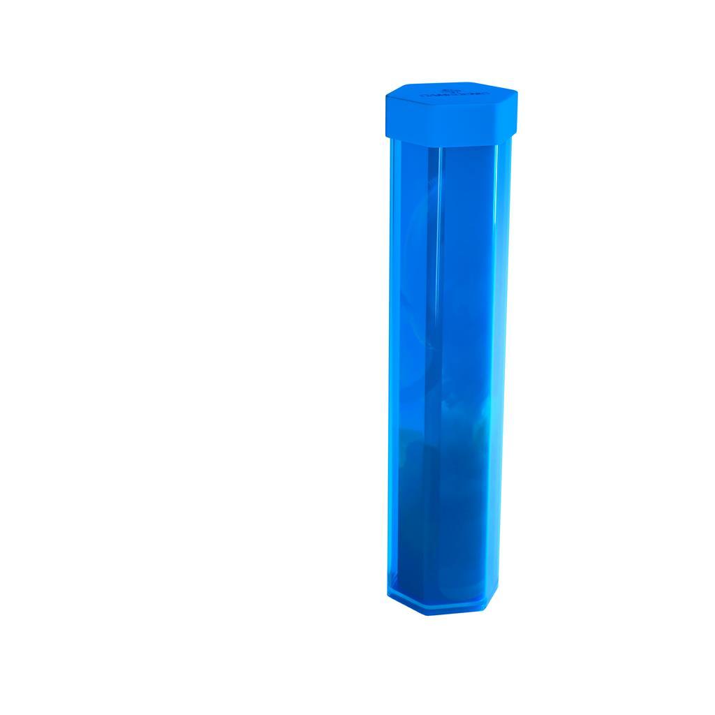 Playmat: Tube Blue