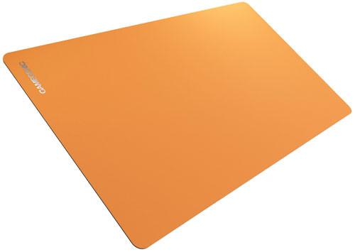 Playmat: Prime 2mm Orange