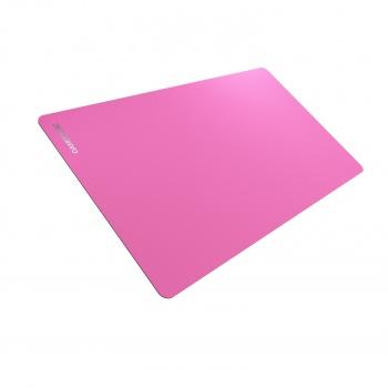 Playmat: Prime 2mm Pink