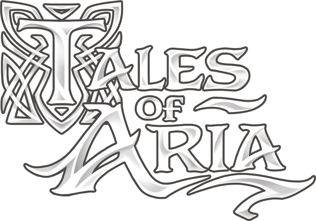 Flesh and Blood: Tales of Aria Unlimited - Booster