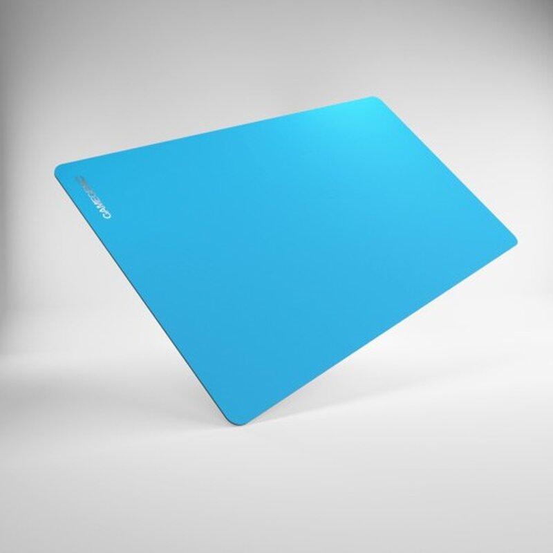 Playmat: Prime 2mm Blue