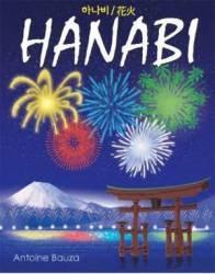 Hanabi - Vuurwerk