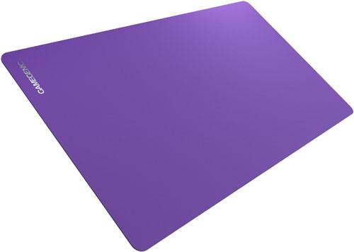 Playmat: Prime 2mm Purple