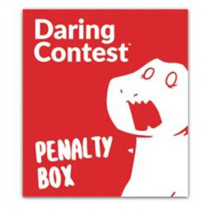 Daring Contest Penalty Expansion