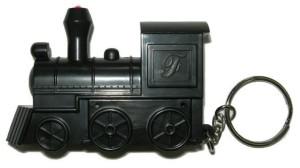 Domino Mexican Train grote zwarte trein