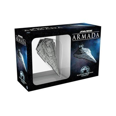 Star Wars: Armada Victory-class Star Destroyer Expansion Pack