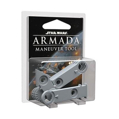 Star Wars: Armada Maneuver Tool