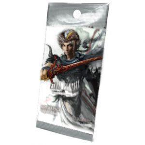 Final Fantasy TCG Opus 6 Booster