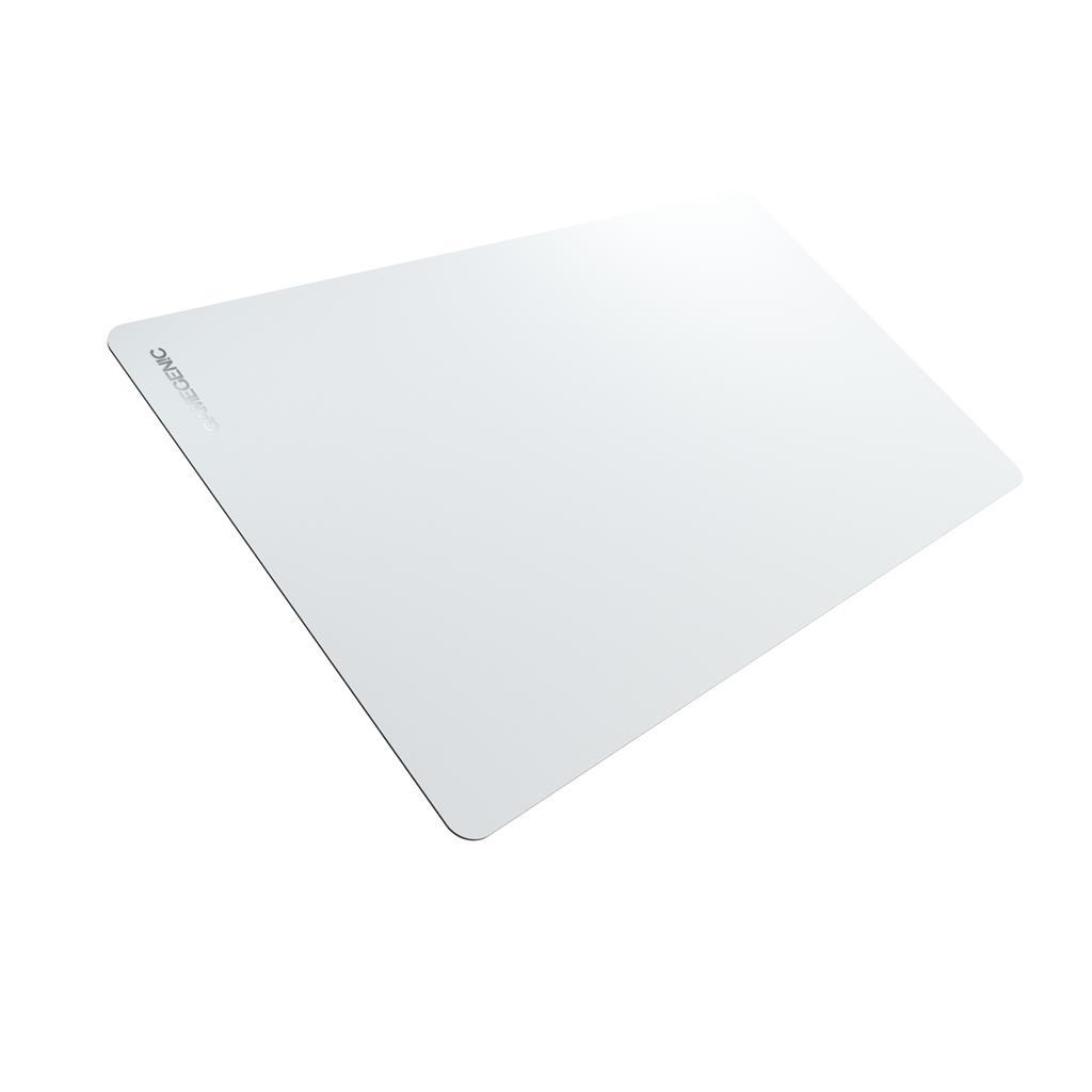 Playmat: Prime 2mm White
